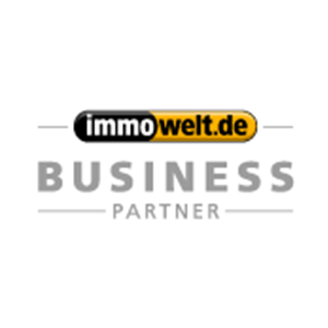 Immo Welt Business